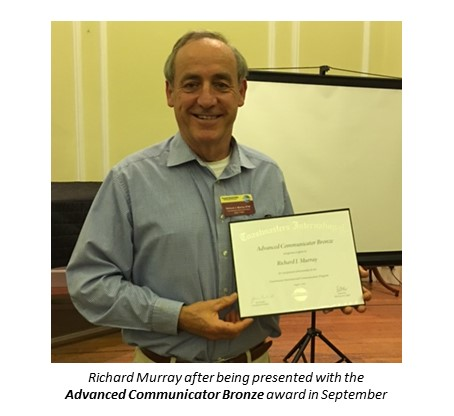 richard-murray-bronze-award-sept-16